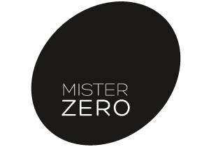 Mister Zero